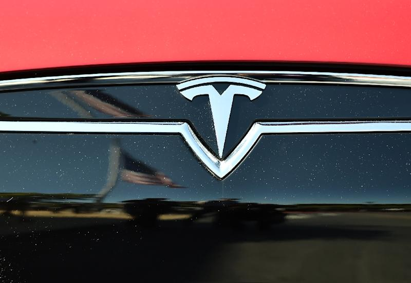 The Tesla Model X Just Got a Lot Cheaper