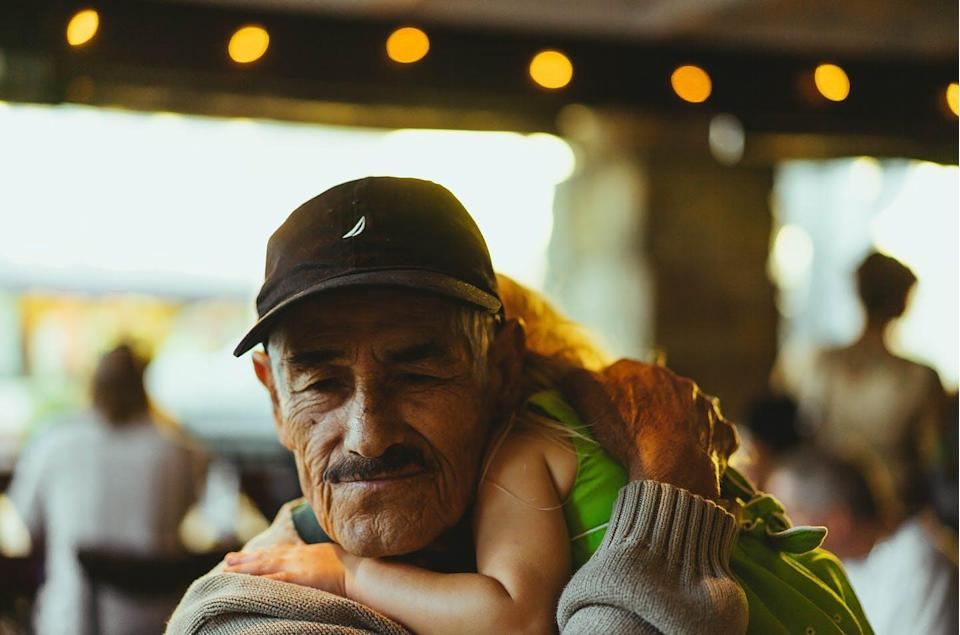 """<span class=""""caption"""">Profits have no place in the care of our children and aging parents and grandparents.</span> <span class=""""attribution""""><span class=""""source"""">(OC Gonzalez/Unsplash)</span></span>"""