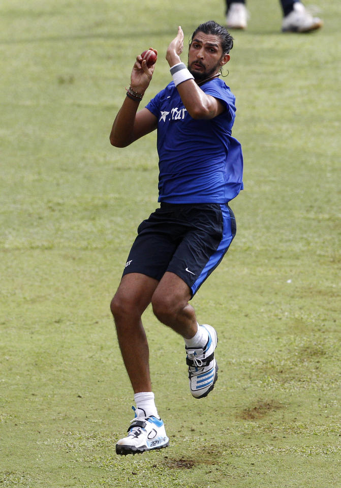 <p>He has also taken 115 wickets in 80 ODIs. </p>
