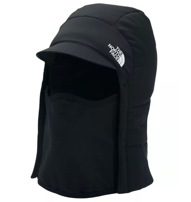 The North Face Insulated Balaclava