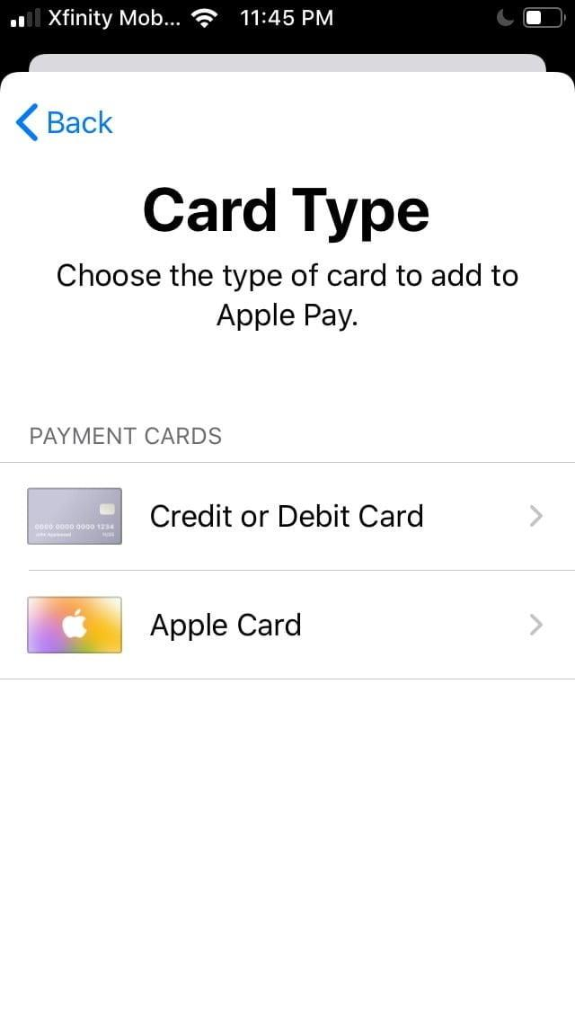 how to use apple pay wallet3