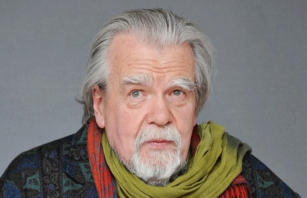 Michael Lonsdale, Former Bond Villain and 'The Day of the Jackal' Star, Dies at 89