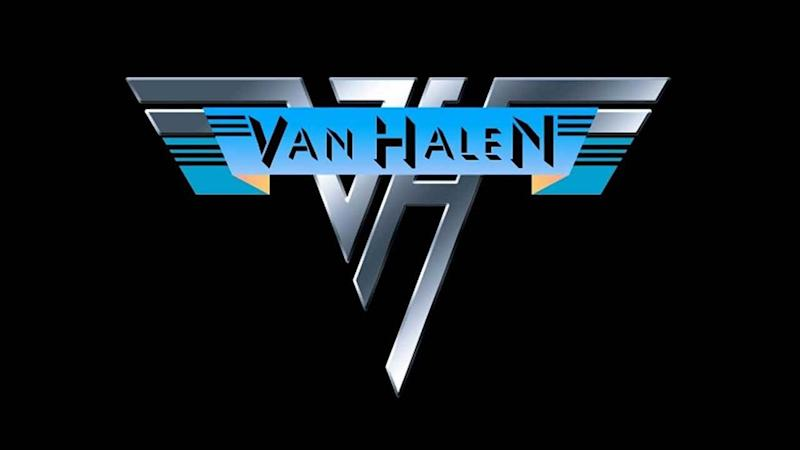Van Halen's Top 10 Songs In Honor of Eddie Van Halen