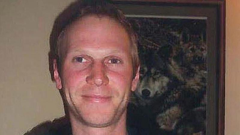 RAW Tim Bosma's mother speaks
