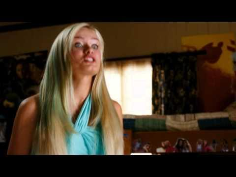 "<p>Before she moves away to Australia, Hailey and her BF Claire discover a mermaid at the town's swimming pool who promises them to make their wishes come true if they help her find love.</p><p><a href=""https://www.youtube.com/watch?v=Jsk_kW1qlFs"" rel=""nofollow noopener"" target=""_blank"" data-ylk=""slk:See the original post on Youtube"" class=""link rapid-noclick-resp"">See the original post on Youtube</a></p>"