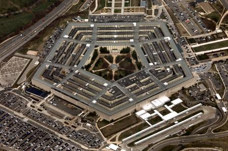 Pentagon puts $10 billion JEDI contract on hold after Trump suggests it favored Amazon
