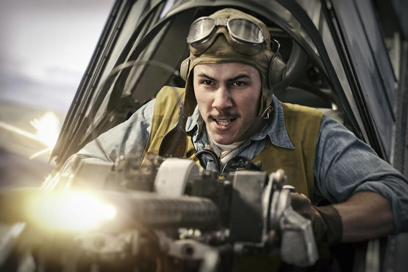 Film Review - Midway