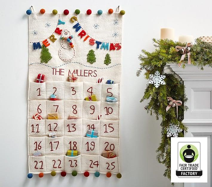 "<p><a href=""https://www.popsugar.com/buy/Merry-amp-Bright-Advent-Calendar-513691?p_name=Merry%20%26amp%3B%20Bright%20Advent%20Calendar&retailer=potterybarnkids.com&pid=513691&price=59&evar1=moms%3Aus&evar9=46865966&evar98=https%3A%2F%2Fwww.popsugar.com%2Fphoto-gallery%2F46865966%2Fimage%2F46867652%2FMerry-Bright-Advent-Calendar&prop13=api&pdata=1"" rel=""nofollow"" data-shoppable-link=""1"" target=""_blank"" class=""ga-track"" data-ga-category=""Related"" data-ga-label=""https://www.potterybarnkids.com/products/merry-and-bright-advent-calendar/?cm_src=PIPRecentView"" data-ga-action=""In-Line Links"">Merry &amp; Bright Advent Calendar</a> ($59, originally $79)</p>"
