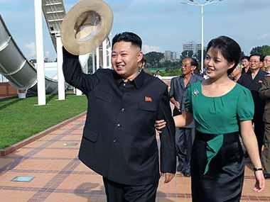 North Korea's Kim Jong-un calls South 'very impressive' after sister and top officials return from historic trip