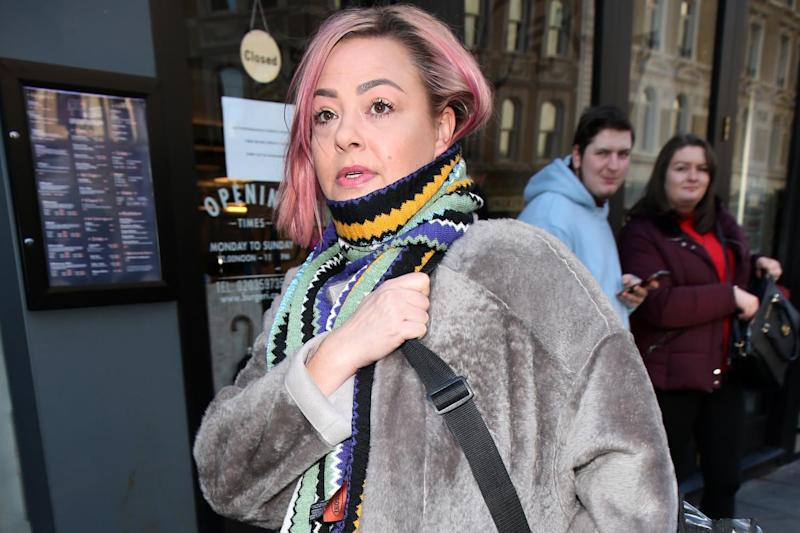 Lonely: Lisa Armstrong: Beretta/Sims/Rex