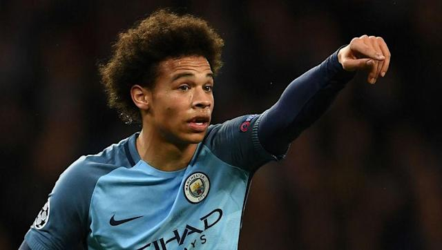 <p><strong>Birthday</strong>: January 11, 1996</p> <br><p>Another German/Bundesliga talent in this team!</p> <br><p>Since he signed for Manchester City for a record fee last summer, Leroy Sané is confirming he's one of the best young talents int he world, potentially forming the most exciting attacking trio of the next ten years alongside Raheem Sterling and Gabriel Jesus. </p> <br><p><strong>Also born in 1996</strong>: Alex Iwobi (Arsenal), Gonçalo Guedes (Paris Saint-Germain)</p>