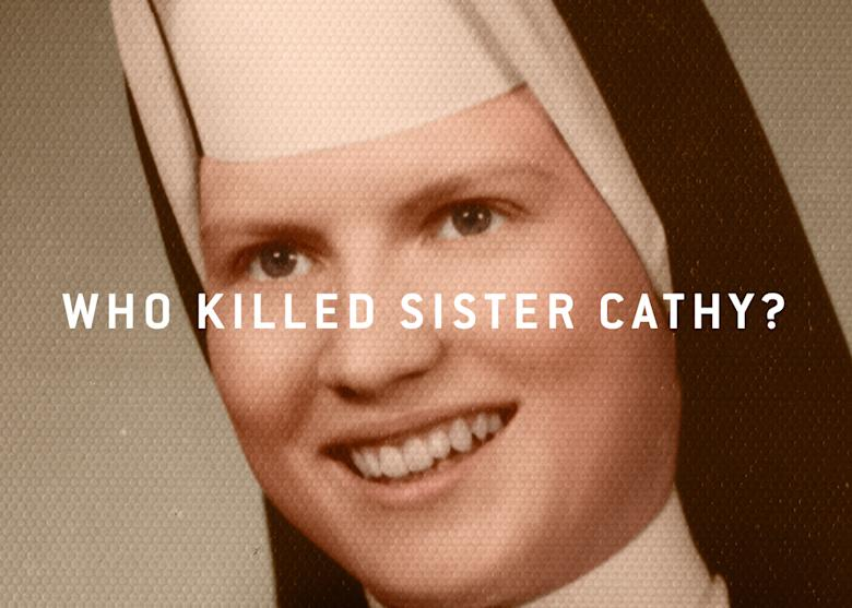 Could Netflix documentary series The Keepers be the next Making A Murderer?