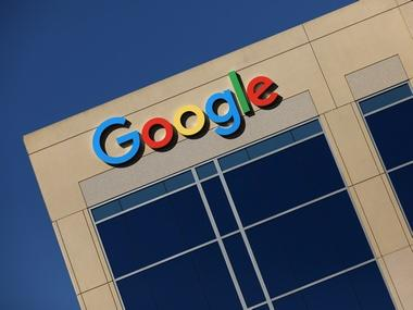Google could be slapped with an $11 bn fine in second EU anti-trust case over abuse of dominance via Android