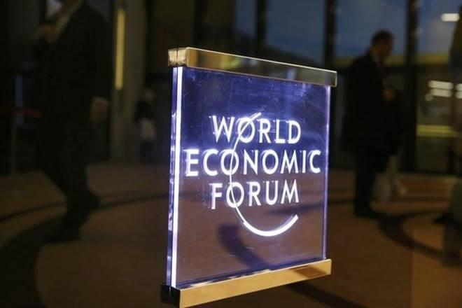 WEF 2020, World Economic Forum, Digital currencies, Davos, Switzerland, National Bank of Cambodia, Central Bank Digital Currency, CBDC, Uruguay, Bahrain, Thailand, People's Bank of China, Eastern Carribean Central Bank, CBDC Policy-Maker Toolkit, Blockchain , Ashley Lannquist, Dr Veerathai Santiprabhob, Bank of Thailand, Project Inthanon, Central Bank of Bahrain, Rasheed al Maraj, Project Bakong, National Bank of Cambodia