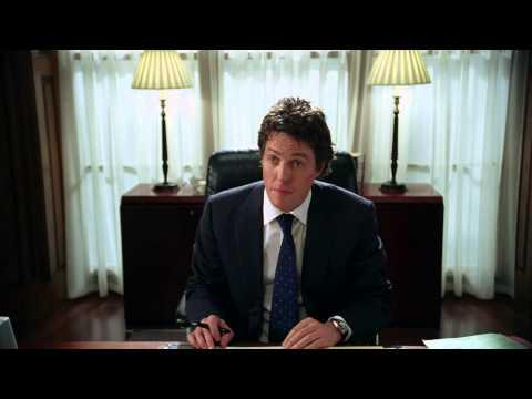 """<p>Yeah, maybe it's a bit much to put  <em>Love Actually</em> first on this list, but have you seen <em>Love Actually</em>? It's honestly a perfect holiday movie. There are many haters out there, but it's hard to not be a fan of the multiple storyline romantic comedy (that at times veers into teary drama). And with mega-stars like <a rel=""""nofollow"""" href=""""https://www.cosmopolitan.com/style-beauty/beauty/a24882452/keira-knightleys-love-actually-hat-beauty-secret/"""">Keira Knightley</a>, Hugh Grant and Emma Thompson falling in and out of love at Christmas time, it's a confirmed classic.</p><p><a rel=""""nofollow"""" href=""""https://www.amazon.com/Love-Actually-Bill-Nighy/dp/B00AY5B9QA"""">WATCH NOW</a></p><p><a rel=""""nofollow"""" href=""""https://www.youtube.com/watch?v=fOS-HMiVejo&t=3s"""">See the original post on Youtube</a></p>"""