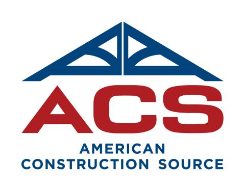 American Construction Source Acquires Weaver Lumber