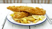 <p>Nine foods nutritionists would never touch</p>