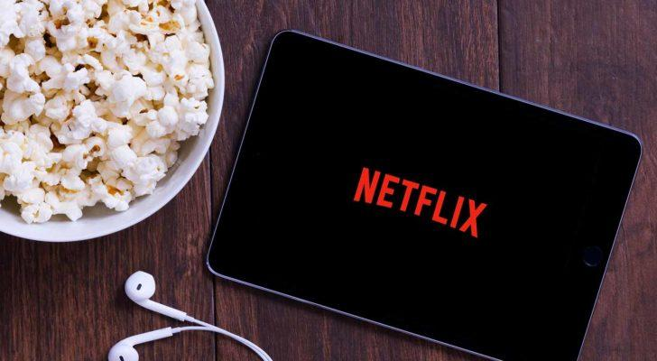 How to Play Spotify (SPOT) and Netflix (NFLX) Stock Today