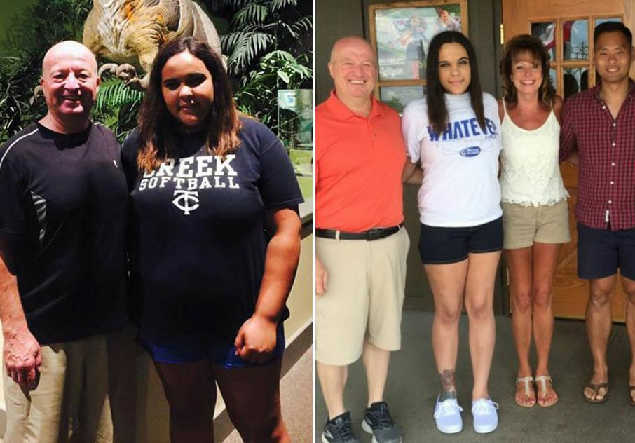 How to lose weight in 3 weeks yahoo dating