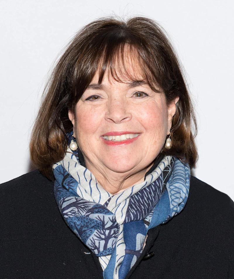 Ina Garten Weight Loss this is the one ingredient ina garten would never buy