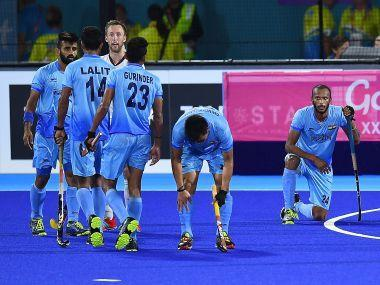 In 15 attempts, India have two medals, silver (2016) and a bronze (1982). For coach Harendra Singh, the six matches in Breda are all about matching expectations in a year when hope and expectancy from the team are extremely high.