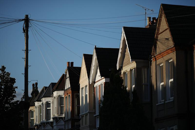 Could You Afford To Rent On Benefits? Use Our Postcode Checker