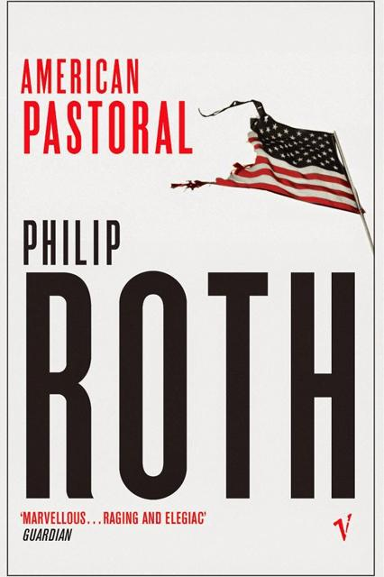 <em><strong><h2>American Pastoral</h2></strong></em>Released October 2016<br><br><strong>Based On: </strong> The novel by Philip Roth<br><br><strong>What It's About:</strong> In postwar <em>America</em>, a succesful Jewish businessman from New Jersey sees his life and family threatened by his daughter's new political dalliances. <br><br><strong>Starring: </strong>Dakota Fanning, Jennifer Connelly, Ewan McGregor, Uzo Aduba