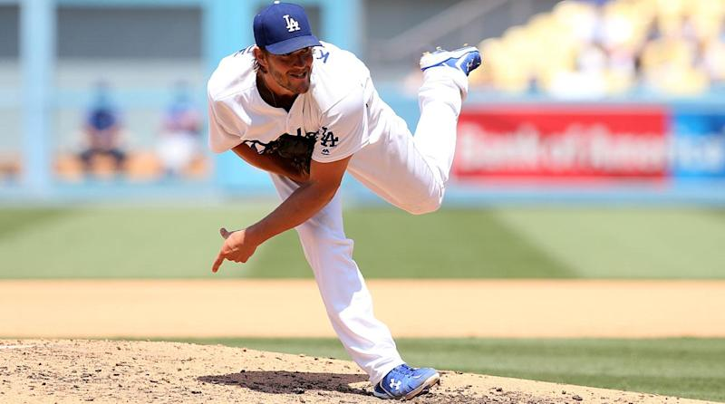 How to watch today's Detroit Tigers vs. Los Angeles Dodgers game