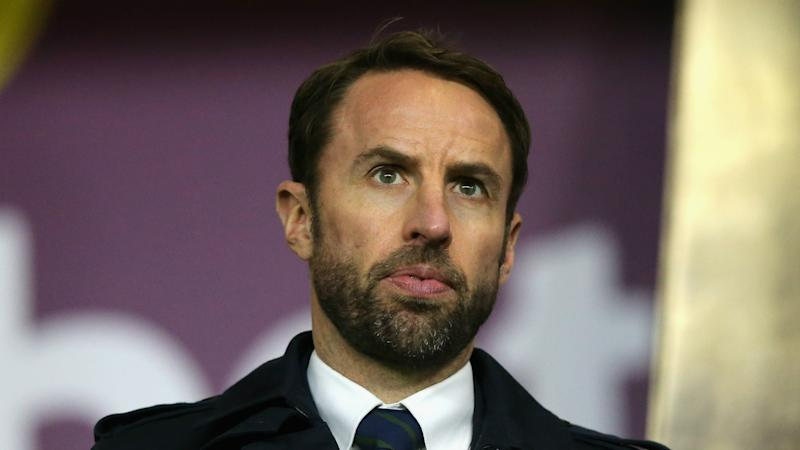 FA clarifies England's World Cup stance amid Prime Minister's Russia boycott