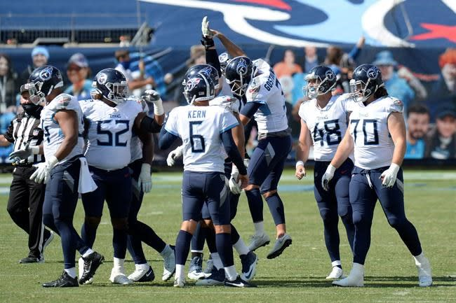 Titans off to 2-0 start thanks to late game-winning drives