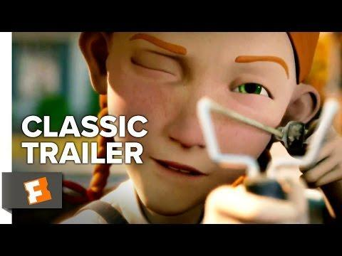 """<p>The animation might not hold up very well, but <em>Monster House'</em>s story more than makes up for it. One-upping the standard haunted house movie, this one makes the entire house a supernatural entity, which is, like, <em>really cool</em>. They don't make family-friendly horror movies like these anymore—but at least we have this one.</p><p><a class=""""link rapid-noclick-resp"""" href=""""https://www.amazon.com/dp/B000K3QJRU?tag=syn-yahoo-20&ascsubtag=%5Bartid%7C2141.g.33512165%5Bsrc%7Cyahoo-us"""" rel=""""nofollow noopener"""" target=""""_blank"""" data-ylk=""""slk:Stream Now"""">Stream Now</a></p><p><a href=""""https://www.youtube.com/watch?v=yB9vThNAIjs"""" rel=""""nofollow noopener"""" target=""""_blank"""" data-ylk=""""slk:See the original post on Youtube"""" class=""""link rapid-noclick-resp"""">See the original post on Youtube</a></p>"""