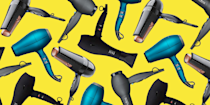 """<p>When it comes to picking out the perfect hair dryer, whether <a href=""""https://www.oprahmag.com/beauty/hair/g27246038/best-travel-hair-dryers/"""" rel=""""nofollow noopener"""" target=""""_blank"""" data-ylk=""""slk:they're for travel"""" class=""""link rapid-noclick-resp"""">they're for travel</a> or home use, finding a balance between quality and price can feel daunting. Luckily, there <em>are </em>top-rated hair dryers out there that can help you achieve <a href=""""https://www.oprahmag.com/beauty/g28640157/best-sulfate-free-shampoo/"""" rel=""""nofollow noopener"""" target=""""_blank"""" data-ylk=""""slk:those shiny, smooth locks"""" class=""""link rapid-noclick-resp"""">those shiny, smooth locks</a> you're looking for while still being wallet-friendly. Oh, and another plus is that our picks are great for a variety of hair types. (<a href=""""https://www.oprahmag.com/beauty/hair/g28567014/best-styling-products-for-curly-hair/"""" rel=""""nofollow noopener"""" target=""""_blank"""" data-ylk=""""slk:Curly,"""" class=""""link rapid-noclick-resp"""">Curly,</a> <a href=""""https://www.oprahmag.com/beauty/hair/g28220874/best-products-for-4c-hair/"""" rel=""""nofollow noopener"""" target=""""_blank"""" data-ylk=""""slk:4c"""" class=""""link rapid-noclick-resp"""">4c</a>, <a href=""""https://www.oprahmag.com/beauty/hair/a23552918/curly-hair-products-problems/"""" rel=""""nofollow noopener"""" target=""""_blank"""" data-ylk=""""slk:frizzy"""" class=""""link rapid-noclick-resp"""">frizzy</a>, thick, <a href=""""https://www.oprahmag.com/beauty/hair/g27654060/hairstyles-for-thin-hair/"""" rel=""""nofollow noopener"""" target=""""_blank"""" data-ylk=""""slk:fine,"""" class=""""link rapid-noclick-resp"""">fine,</a> and <a href=""""https://www.oprahmag.com/beauty/hair/a27681680/hair-straightening-treatments/"""" rel=""""nofollow noopener"""" target=""""_blank"""" data-ylk=""""slk:everything in between"""" class=""""link rapid-noclick-resp"""">everything in between</a>). Starting at $17, we've rounded up the best hair dryer options of 2019.</p>"""