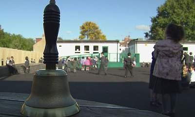 Longer School Day Could Cut Childcare Costs