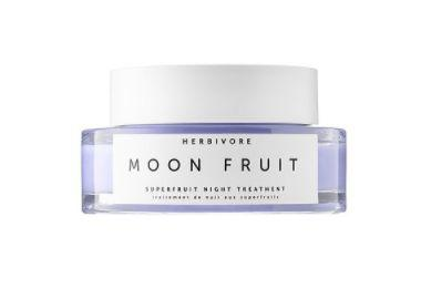 """<a href=""""https://www.sephora.com/product/moon-fruit-superfruit-night-treatment-P415745"""" target=""""_blank"""">Shop it here</a>."""