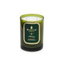 """$45, Harlem Candle Co.. <a href=""""https://www.harlemcandlecompany.com/collections/entire-collection/products/holiday-luxury-candle-large-12-oz"""" rel=""""nofollow noopener"""" target=""""_blank"""" data-ylk=""""slk:Get it now!"""" class=""""link rapid-noclick-resp"""">Get it now!</a>"""