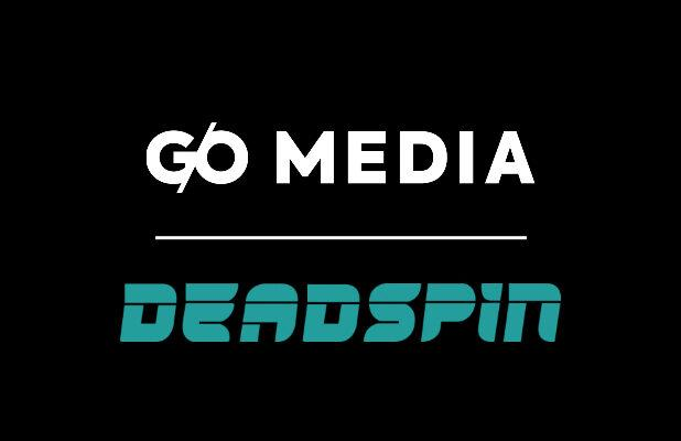 New Deadspin Editor-in-Chief Jim Rich: 'I'm the Farthest Thing From a Stick-to-Sports Sort of Guy'