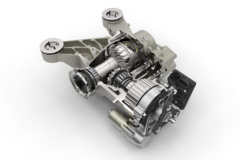 skoda Electronically_controlled_multi_plate_clutch