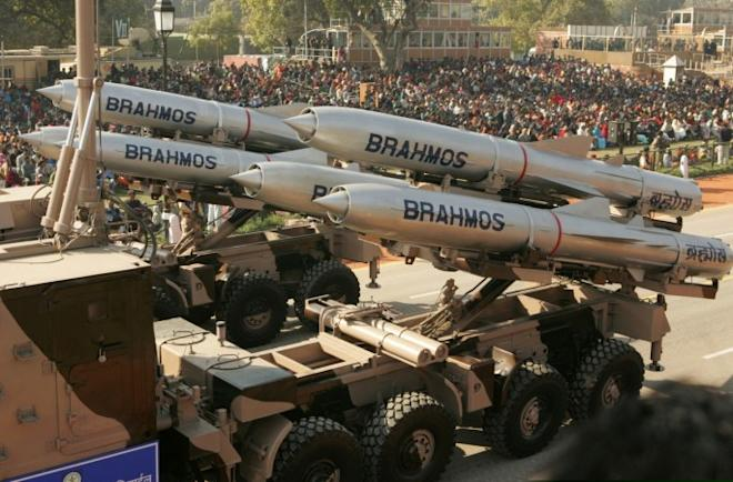 BrahMos, BrahMos supersonic cruise missile, Indian Navy, defence, India,
