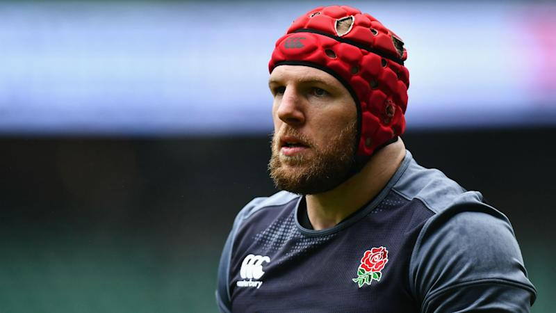 Haskell: I wasn't meant to be a Lion