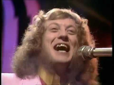 "<p>Is there any better way to signal the start of the Christmas season than Noddy Holder screaming out:'It's Christmasssssss'. No, that's why this song is in the top five.</p><p><a href=""https://www.youtube.com/watch?v=BpfHSqLXePI"" rel=""nofollow noopener"" target=""_blank"" data-ylk=""slk:See the original post on Youtube"" class=""link rapid-noclick-resp"">See the original post on Youtube</a></p>"