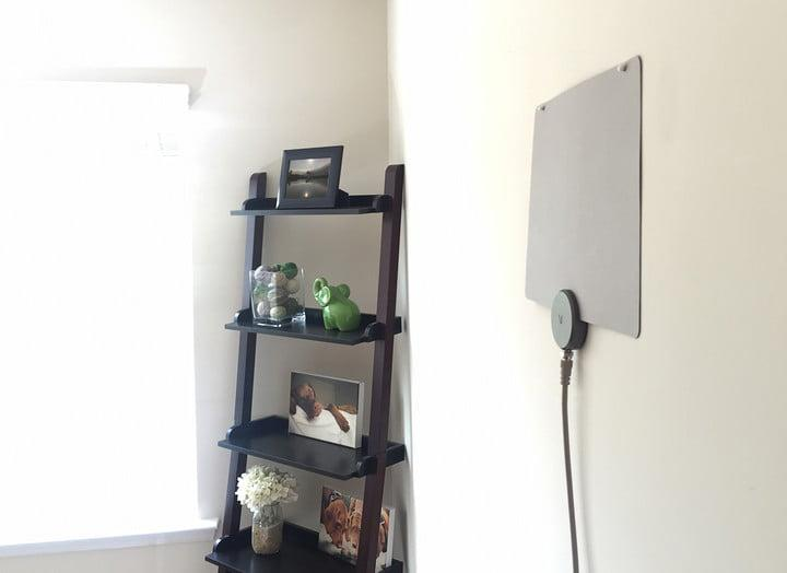 best hdtv antennas copy of releaf livingroom 1