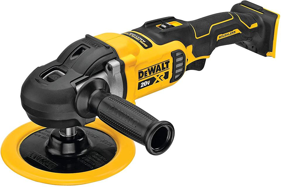 This tool is more than $100 off. (Photo: Amazon)