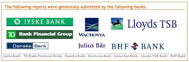 Bank_Research_Consensus_Weekly_10.08.12_body_BankResearch.png, Bank Research Consensus Weekly 10.08.12