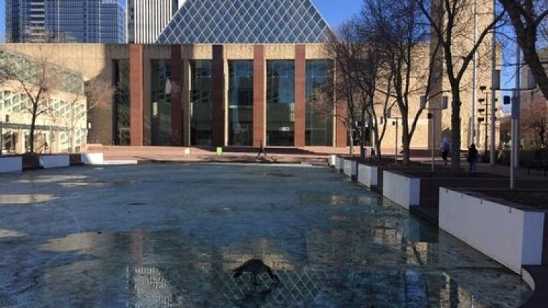 Harassment cases in Edmonton to get scrutiny in July, council decides