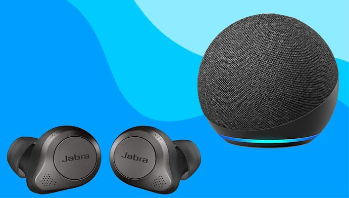 These are the best Amazon deals this Tuesday.