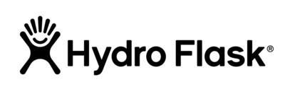 Hydro Flask launched its Refill For Good initiative in July 2020, empowering people everywhere to choose reusable alternatives to the single-use bottles and containers that pollute global green spaces, waters and landfills.