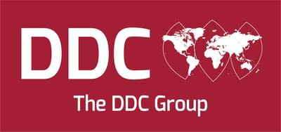 The DDC Group is a worldwide network of business process outsourcing (BPO) experts and solutions. Its freight-focused division, DDC FPO, is the #1 back office solution partner for today's top transportation providers and processes over 300,000 shipments per day, globally. Learn more at ddcfpo.com and theddcgroup.com.