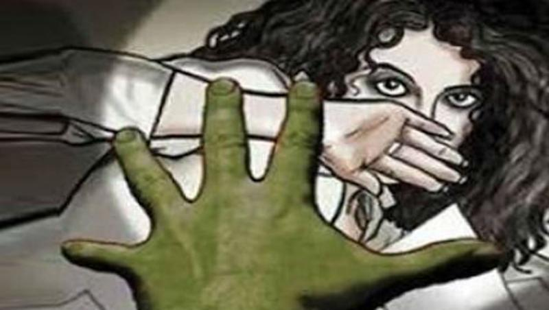 Thane: Woman GRP Constable Molested by RPF Cop in Dombivli, Case Registered
