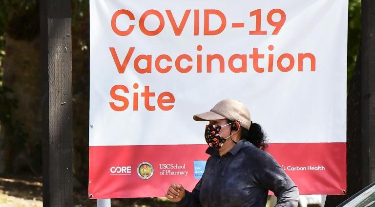 """The spread of false claims """"undoubtedly contributes to vaccine hesitancy, which leads to lower vaccination rates, which leads to more people getting sick,"""" said a professor of biostatistics, medical ethics and health policy"""
