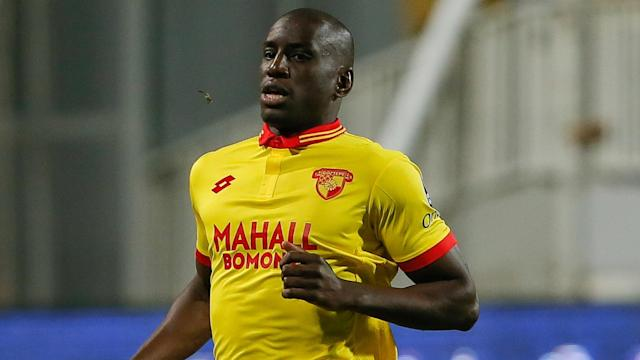 Senegal striker Demba Ba says he does not regret being left out of the World Cup squad